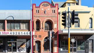 695 Hunter Street Newcastle West NSW 2302
