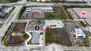 11 Assembly Drive Dandenong South VIC 3175