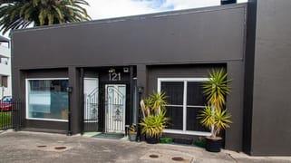 121 Tudor Street Hamilton NSW 2303