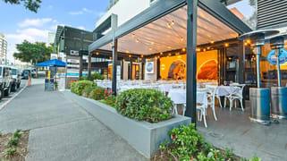 11/5 Kyabra Street Newstead QLD 4006