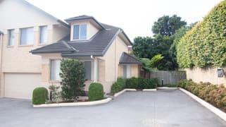 4/7-9 Chelsea Ave Baulkham Hills NSW 2153