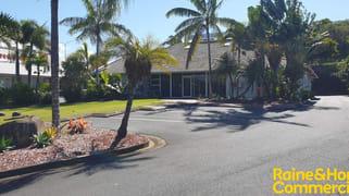 10 Grandview Drive Mount Pleasant QLD 4740