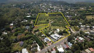 122-128 Long Road Tamborine Mountain QLD 4272