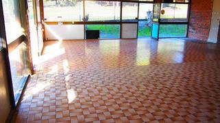 Kingston Road Logan Central QLD 4114
