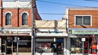 692 Sydney Road Brunswick VIC 3056