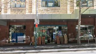 446/303-307 Castlereagh Street Haymarket NSW 2000
