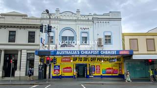 246-250 King St Newtown NSW 2042