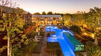 Kimberley Sands Resort 10 Murray Road Broome WA 6725