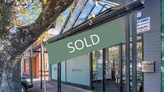 130 Sturt Street Adelaide SA 5000