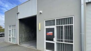 Unit 6/24 Vale Street Malaga WA 6090