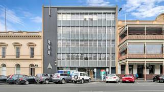 17 Lydiard Street North Ballarat Central VIC 3350
