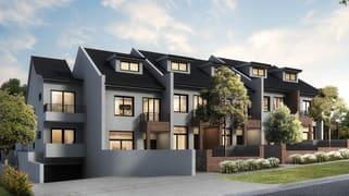 4-6 Baldwin Avenue Asquith NSW 2077