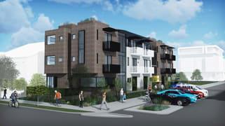 43-45 Doncaster Avenue Kensington NSW 2033