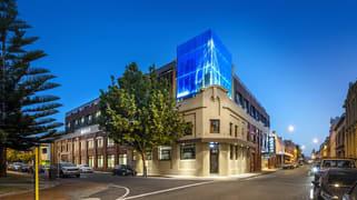 8 Pakenham Street Fremantle WA 6160