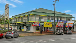 8&9/254-256 Mulgrave Road Westcourt QLD 4870