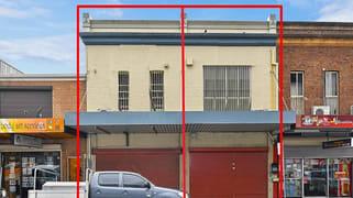 15-17 Good Street Granville NSW 2142