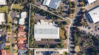 24 Brookhollow Avenue Baulkham Hills NSW 2153