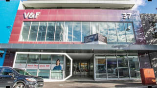 Retail 1 & 2/37 Burgundy Street Heidelberg West VIC 3081