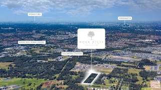 166 Guntawong Rd Rouse Hill NSW 2155