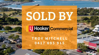 394a Harbour Drive Coffs Harbour NSW 2450