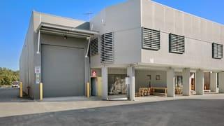 16/67 Bancroft Road Pinkenba QLD 4008