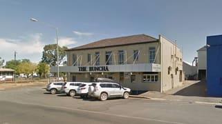 181 Fitzroy Street Dubbo NSW 2830
