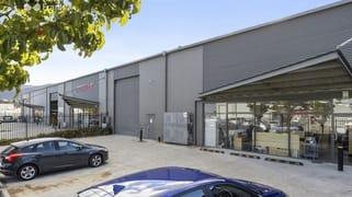 8 Linear Court Derwent Park TAS 7009