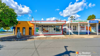 8 Foote Street Acacia Ridge QLD 4110