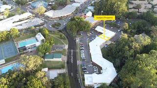 16/7-15 Lindsay Road Buderim QLD 4556