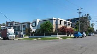 4 Kalimna Street Moorebank NSW 2170
