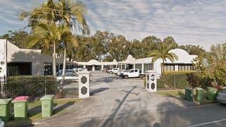 9/45-49 Commercial Drive Shailer Park QLD 4128