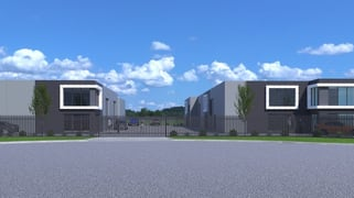 Units 1-15, 10 Builders Close Wendouree VIC 3355