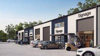 Lot 1003 Riverside Drive Mayfield West NSW 2304