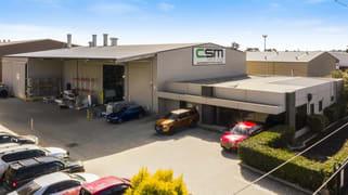 485-489 East Street Warwick QLD 4370