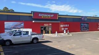102 BALO St Moree NSW 2400