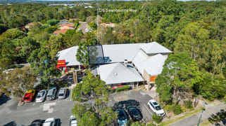 2/6 Swanbourne  Way Noosaville QLD 4566