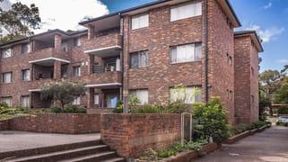 30-34 Sir Joseph Banks Street Bankstown NSW 2200