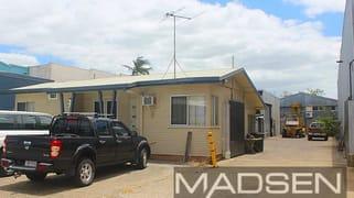 181 Boniface Street Archerfield QLD 4108