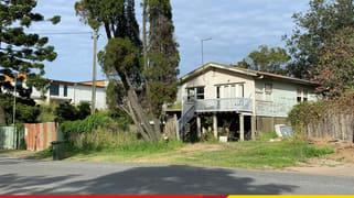 39 Kimberley Street Darra QLD 4076