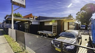 84 Victoria St Smithfield NSW 2164