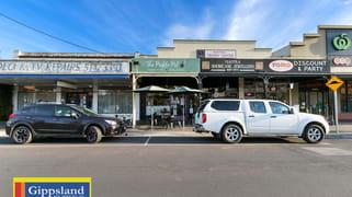 109A Johnson Street Maffra VIC 3860