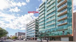 903/147 Pirie Street Adelaide SA 5000