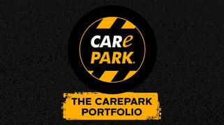 The Care Park Portfo Australia & New Zealand Melbourne VIC 3000
