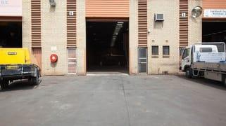 Unit 8E/4 Louise Ave Ingleburn NSW 2565