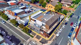 332 Guildford Road Guildford NSW 2161