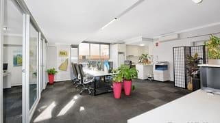 7/9 Blaxcell Street Granville NSW 2142