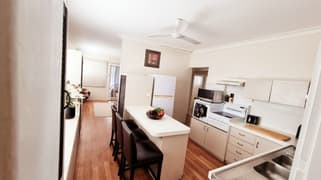 111 Cartwright Street Ingham QLD 4850