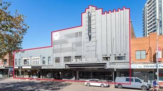 659-669 Hunter Street Newcastle West NSW 2302