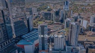 136 Church Street Parramatta NSW 2150