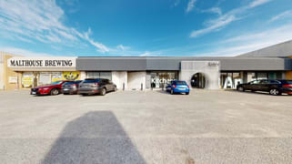 45 Welshpool Road Welshpool WA 6106